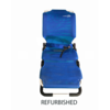 Refurbished R82 Pediatric Manatee Bath Seat