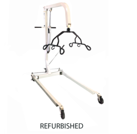 Refurbished Hoyer Brand Patient Lift