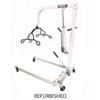 Refurbished Hoyer Brand Patient Lift