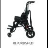 Convaid Refurbished Convaid Safari 14 Adaptive Stroller