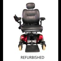 Refurbished Invacare Pronto M41 Power Chair