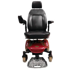 Refurbished Shoprider Streamer Power Chair