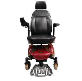 Refurbished Shoprider Streamer Power Chair