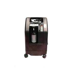 Refurbished DeVilbiss Healthcare 5 Liter Oxygen Concentrator