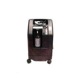 Refurbished DeVilbiss Healthcare 5 Liter Oxygen Concentrator