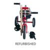 Refurbished AmTryke Adaptive Tricycle
