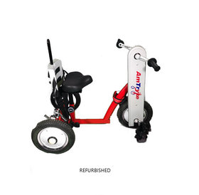 Refurbished AmTryke Adaptive Tricycle