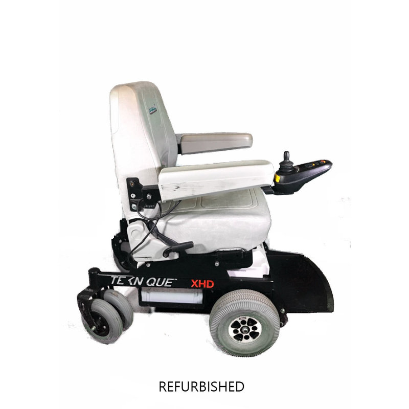 Power Wheelchair MONTHLY RENTAL