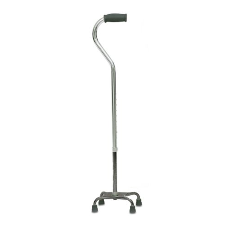 ProBasics ProBasics Quad Cane, Small Base