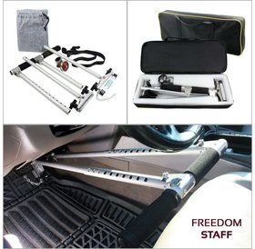 Freedom Staff 2.0 Portable Driving Controls
