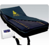 Refurbished Bariatric Aeda Healthcare Aeria 8 Pro Air Mattress