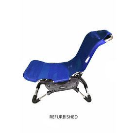 Refurbished R82 Pediatric Manatee Bath Seat