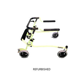 Refurbished Standard Pediatric Gait Trainer Reverse Walker