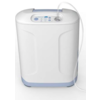 As Is 5L Inogen at Home Oxygen Concentrator Model GS-100