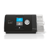 As-Is ResMed AirSense 10 AutoSet CPAP - Needs SD Card