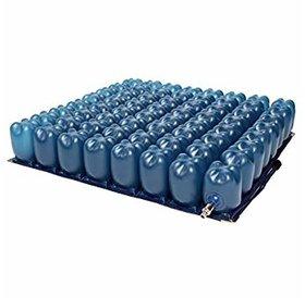 K2 Health Products K2 Health Products Kolbs® Air Cell Wheelchair Cushion