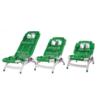 Drive Medical Drive Otter Bath Chair