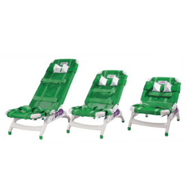 Drive Medical Drive Otter Bath Chair