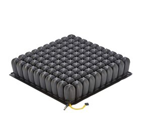 ROHO ROHO® Single Compartment Cushion