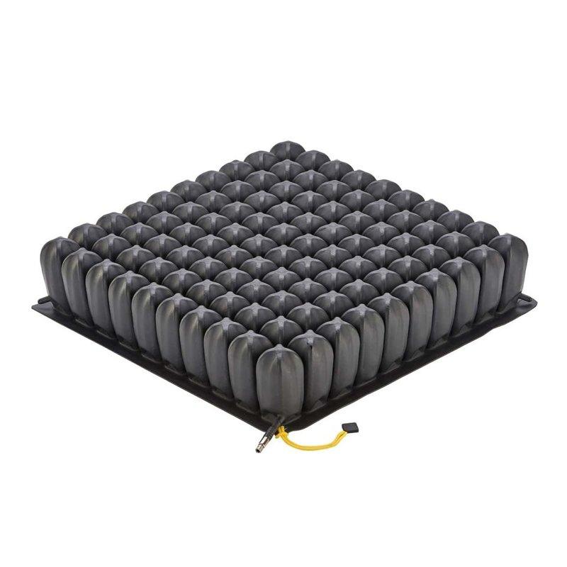 ROHO ROHO® Single Compartment Cushion