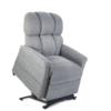 Golden Technologies Golden PR535 MaxiComforter Sit To Stand Recliner Lift Chair