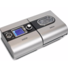 As Is ResMed S9 Series AutoSet CPAP with H51 Heated Humidifier
