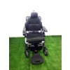 Merits Refurbished Merits Vector Powerchair With Tilt and Recline - Working Batteries