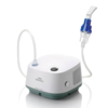 As Is Nebulizer