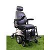 Refurbished Pride Jazzy Air Power Chair