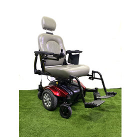 Refurbished Golden Compass Sport Power Chair