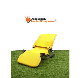 Refurbished Leckey Advanced Pediatric Bath Chair (Size 2)
