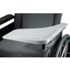Refurbished Wheelchair Half Lap Tray