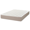 Refurbished Queen Size Foam Hospital Bed Mattress