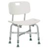 ProBasics Probasics Heavy Duty Bariatric Shower Chair