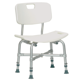 ProBasics Probasics Heavy Duty Bariatric Shower Chair