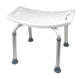 ProBasics ProBasics Shower Chair Without Back