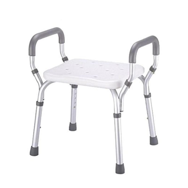 Refurbished Shower Chair