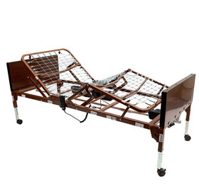 ProBasics ProBasics Lightweight Full-Electric Hospital Bed