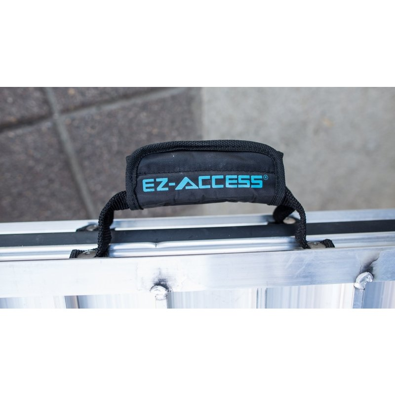 EZ EZ Access Suitcase Ramp