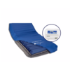 "Refurbished Cork Medical 35"" Elite Balance Air Mattress Alternating Air System"
