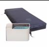 Refurbished Proactive Protekt Air 6000 Low Air Loss and Alternating Pressure Mattress