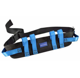 Refurbished Lift Slings or Straps - Small Size