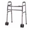 Refurbished Bariatric Walker