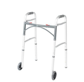 Refurbished Standard Rolling Walkers