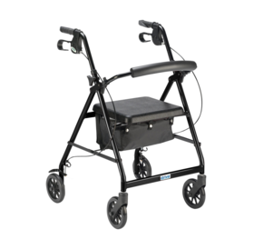 Refurbished Standard Rollator
