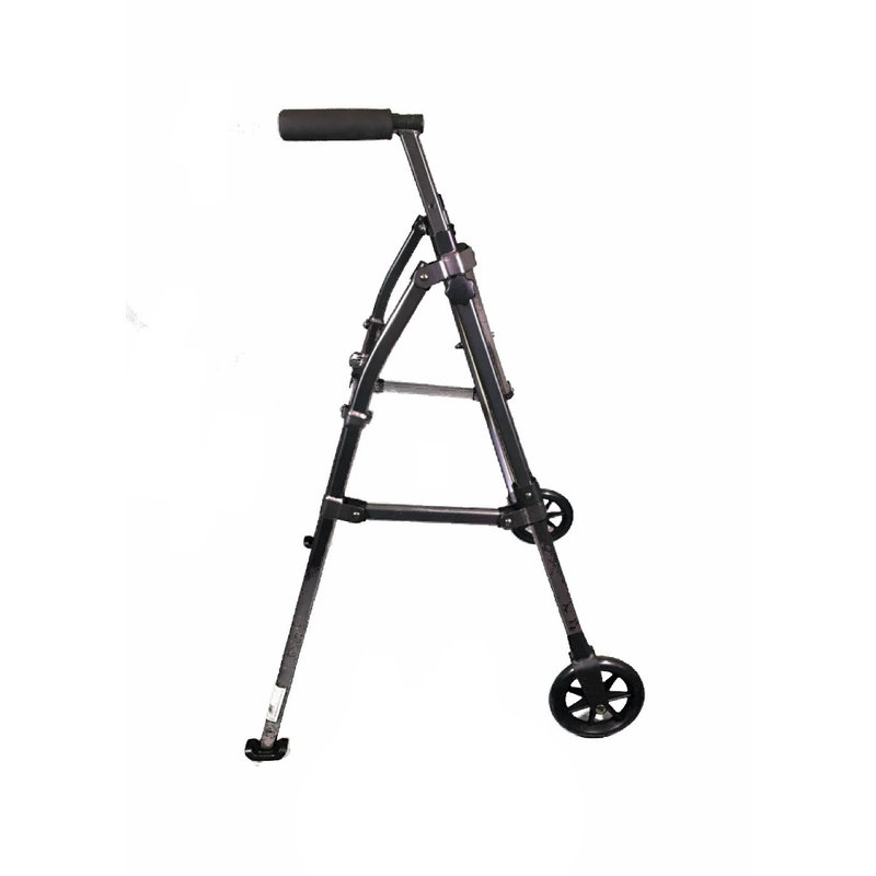 Refurbished Space Saver Folding Walker
