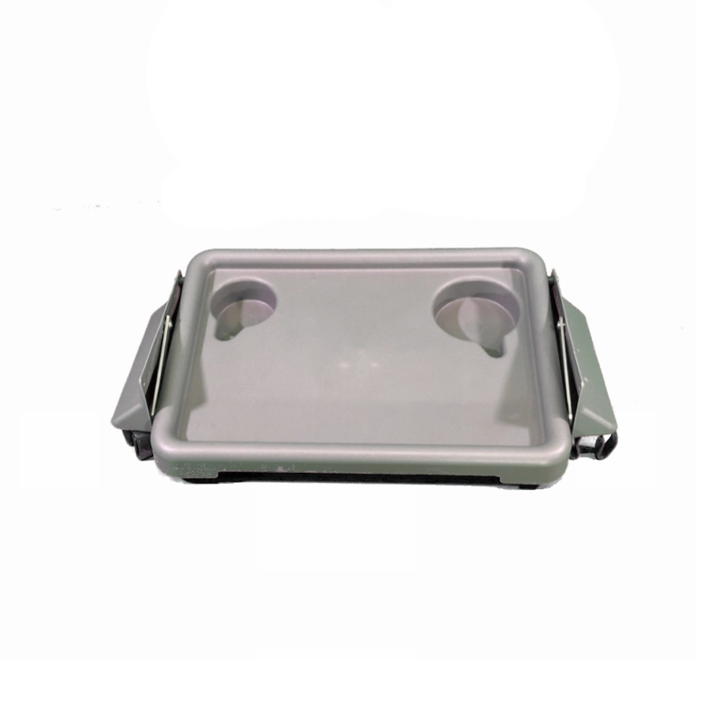 Guardian Refurbished Guardian Walker Tray