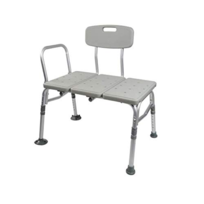 Bath Benches & Shower Chairs