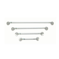 Grab Bars & Safety Rails