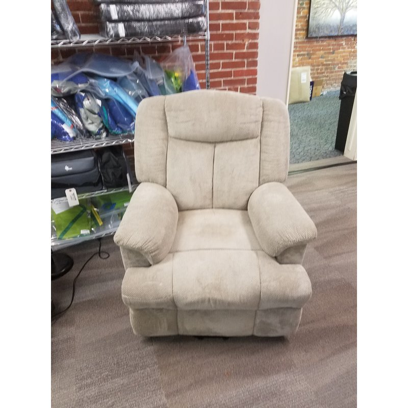 Refurbished Lift Chair